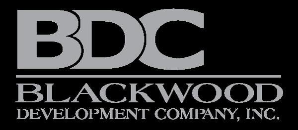 Blackwood Development Company